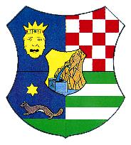 grb zagrebačke županije