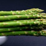 ŠPAROGE: Vrhunska delicija je i bijela i zelena, i uzgojena i samonikla