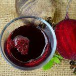 CIKLA: Uzgoj i čuvanje preko zime, recepti za hranu, lijek i zimnicu