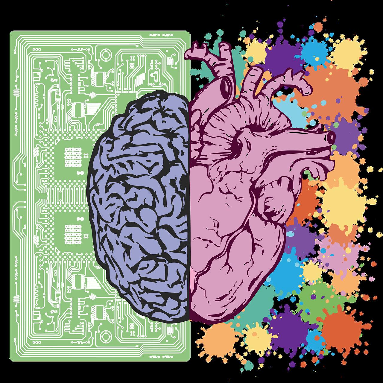 Kako razvijati emocionalnu inteligenciju brain ga196f00a2 1280