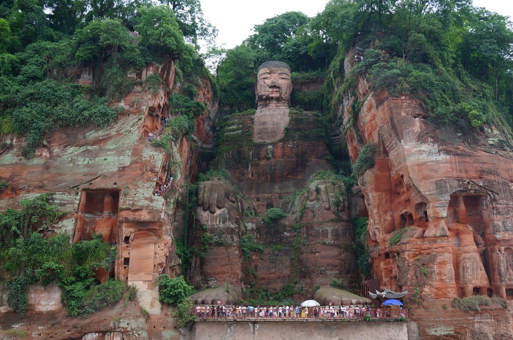 KINA: Chengdu – grad divovskih pandi koji proizvede svaki drugi iPhone china gcd644c360 1280