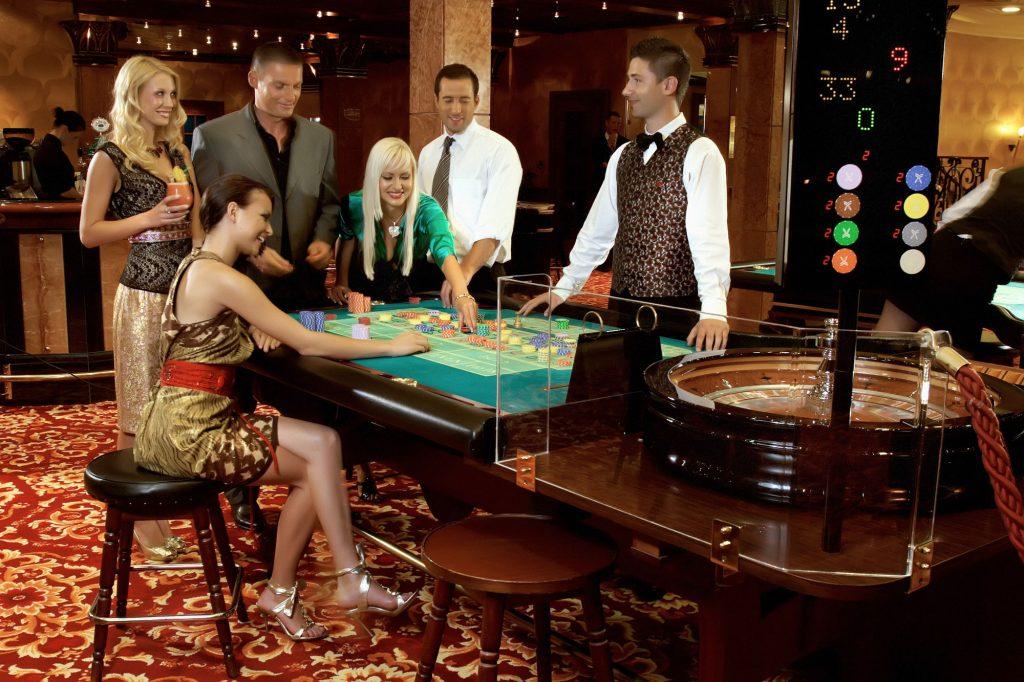 Ljetni nautički vodič Jadranom – 10 top destinacija za zabavu mulino.hr casino
