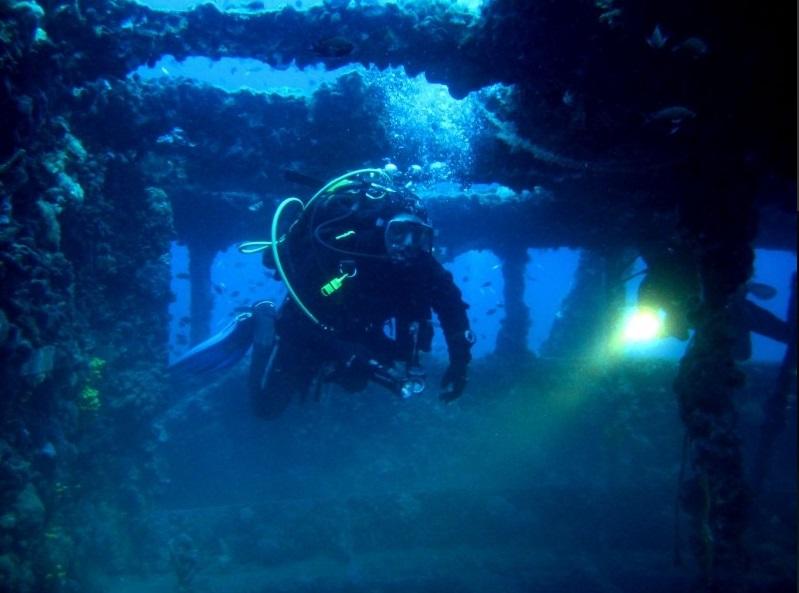 Ljetni nautički vodič Jadranom – 10 top destinacija za zabavu rovinj tourist.com barun gautsch