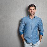 30 stvari koje treba znati svaki pravi muškarac