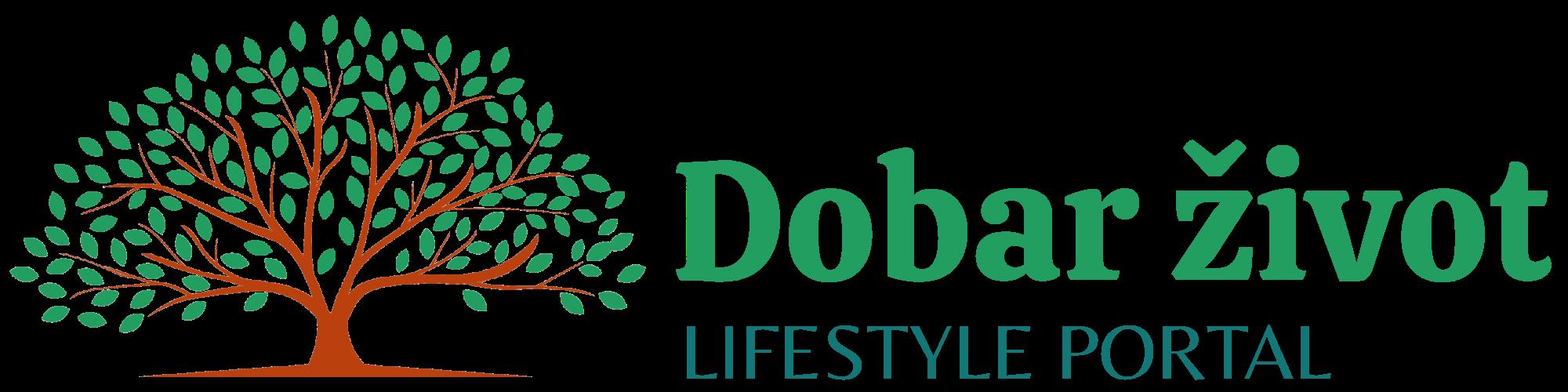 Dobarzivot.net - Lifestyle portal & webshop