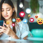 Zašto je Facebook opasan za djecu i mlade?