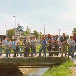 BESPLATNO U SVIBNJU: Raspored vođenih šetnji za upoznavanje Zagreba