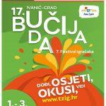 Na sajam buča  i bučinog ulja u Ivanić Gradu