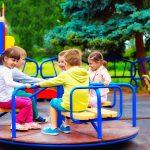 PRVI DAN U VRTIĆU: Kako pripremiti dijete, a kako sebe