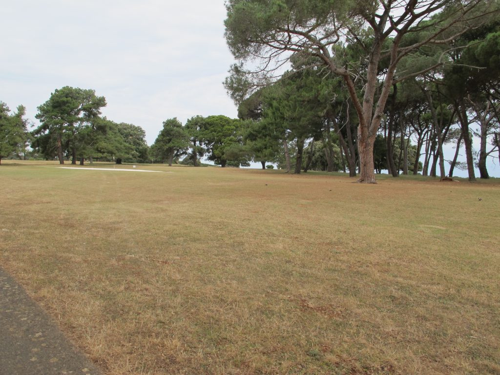 MISTERIJI JADRANA: Brijuni - od močvarnog otoka s malarijom do luksuznog turizma Jedinstveno golf igraliste na svijetu