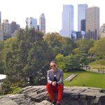NEW YORK: 15 dana u gradu koji nikad ne spava