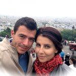PARIZ: Tri dana u gradu ljubavi