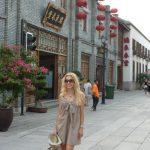 KINA: Chengdu – grad divovskih pandi koji proizvede svaki drugi iPhone