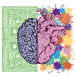 Kako razvijati emocionalnu inteligenciju
