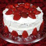 JAGODE: Recepti za zamrzavanje, džem, smoothie i najbolje kolače