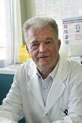 GRIPA I PREHLADA: Kako se liječiti medom, propolisom, matičnom mliječi i peludom dr kaps