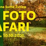 IZLET IZ ZAGREBA: Foto safari uz rijeku Česmu i šumu Žuticu  – prijave do 6. listopada