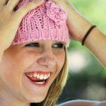 SMIJEH: Produžuje život, podiže imunitet i ublažava bolove
