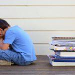 Kako pomoći djetetu da bolje uči