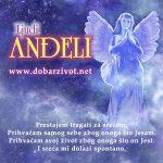 U svakome od nas ima barem malo duše anđela