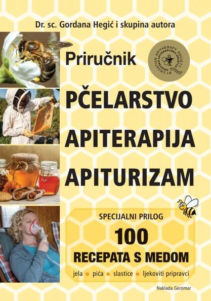 Ljekoviti pripravci od meda: Domaći sirup protiv gripe naslovnica pcele mala 417x594 1
